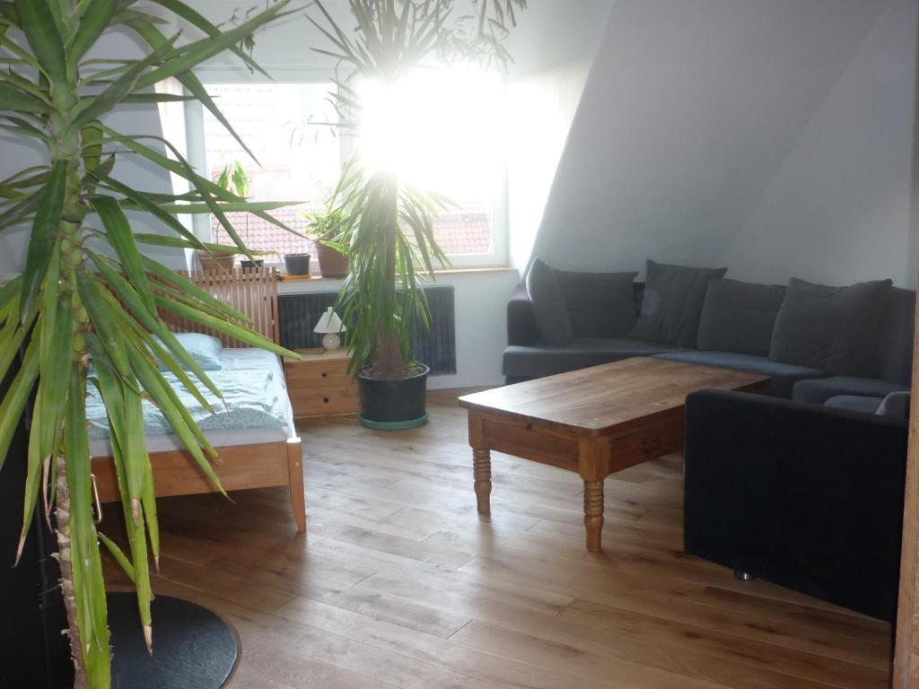 Fußboden Schlafzimmer Quantum ~ Ferienwohnung penthouse maisonette deutschland hannover booking.com