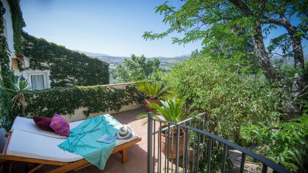 boutique hotels in ronda  21