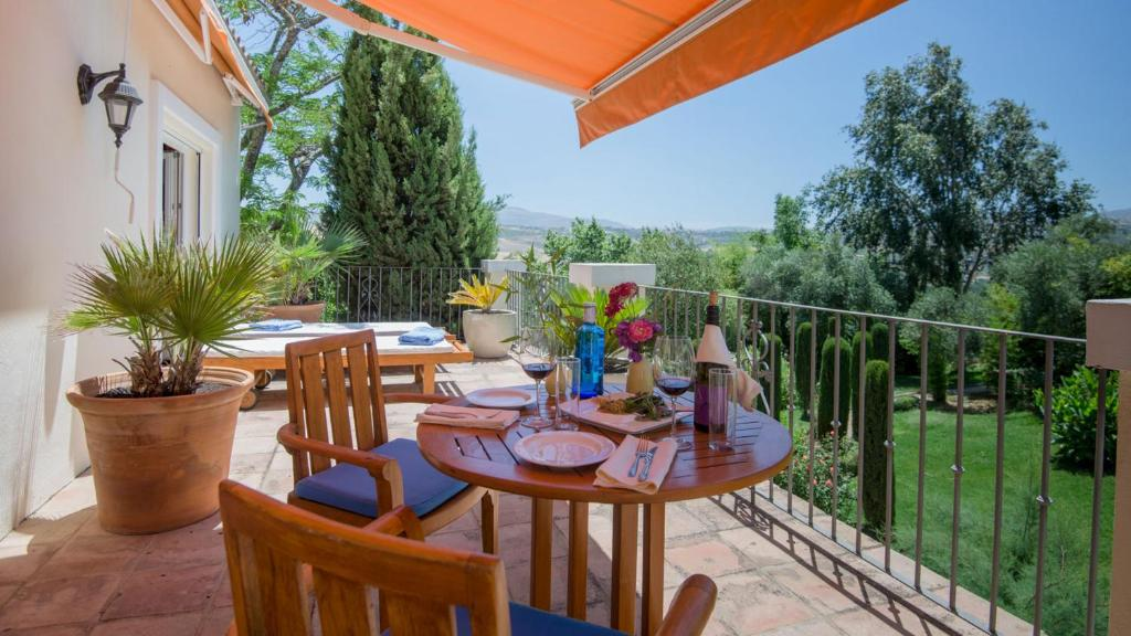 boutique hotels in ronda  65