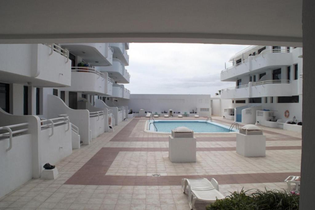 gran imagen de Apartamento Magallanes