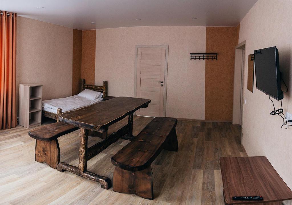 разберемся, фото номеров гостиницы таежная г шимановска ебаря сначала
