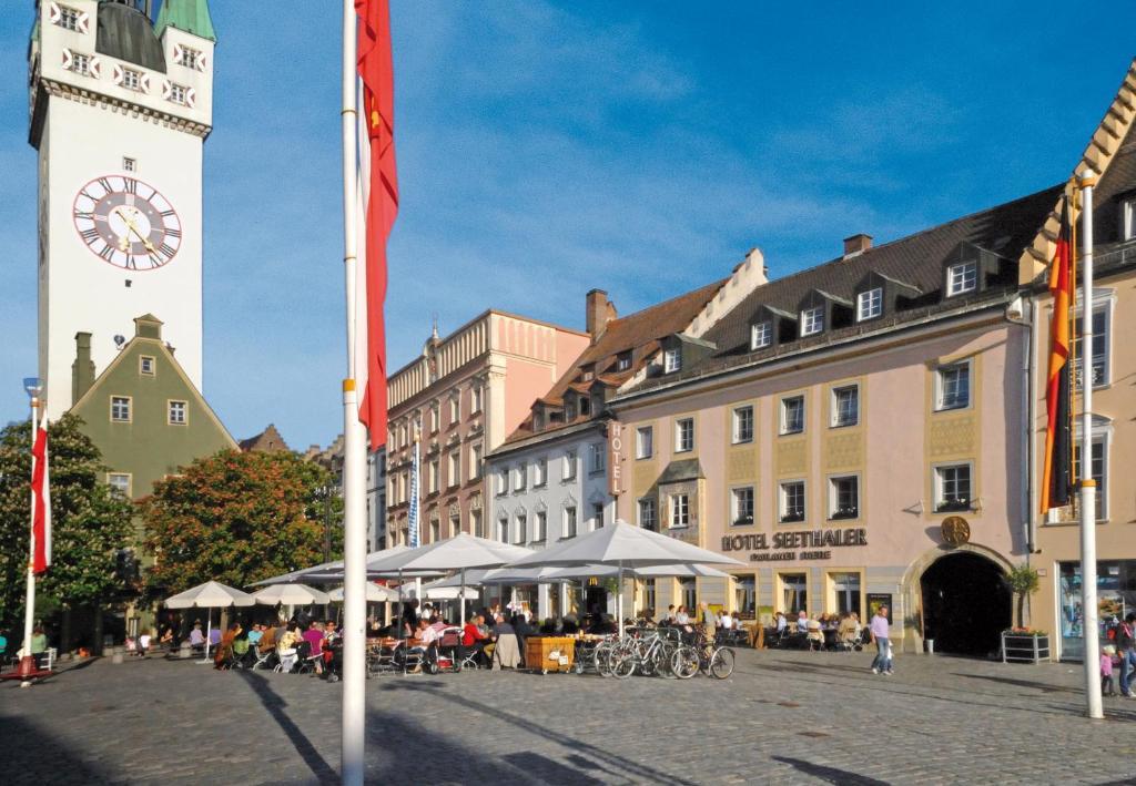 Casino Straubing