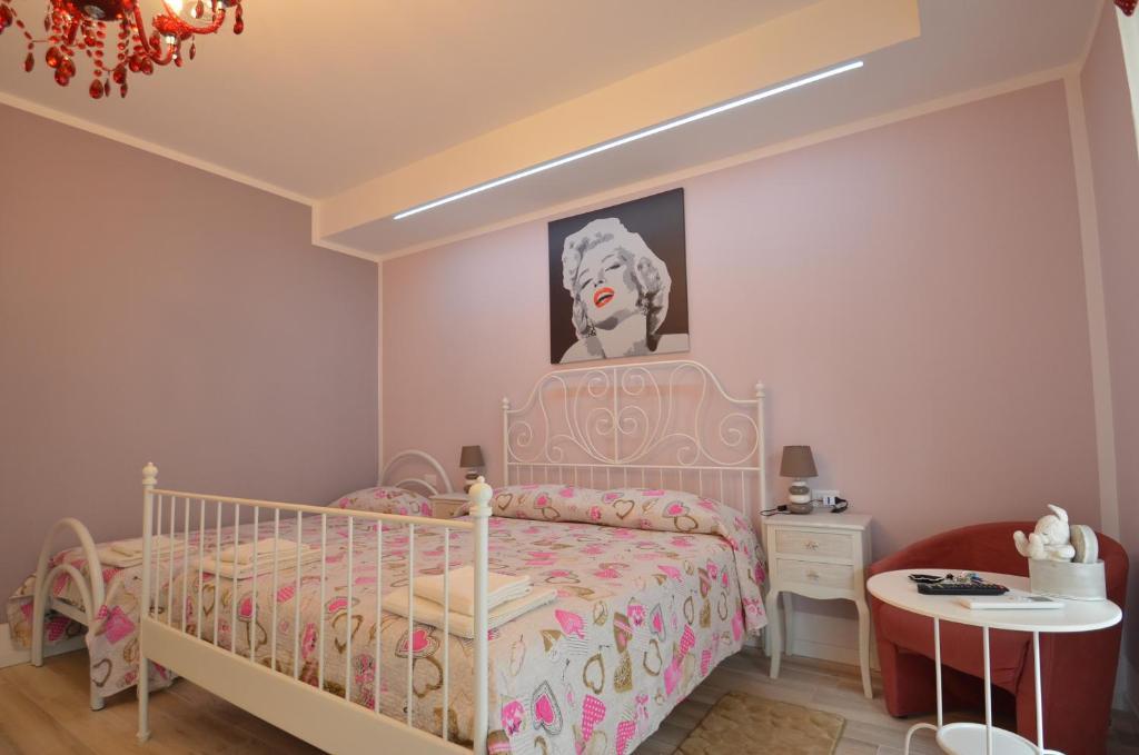 Residenza Chiesanuova, Padova – Prezzi aggiornati per il 2018
