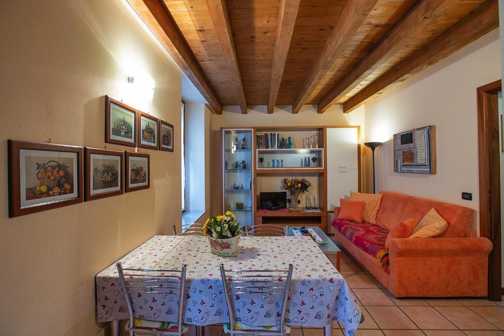 La Loggia Appartamenti- Calzavellia, Brescia – Prezzi aggiornati per ...