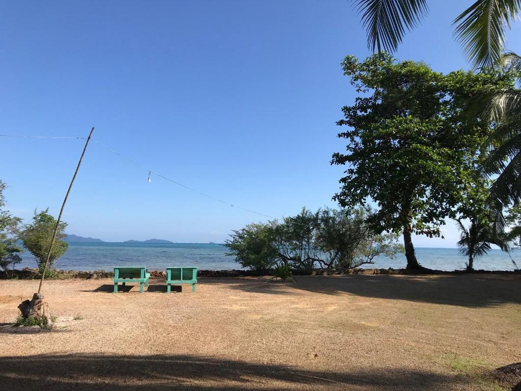 Mak till seychellerna