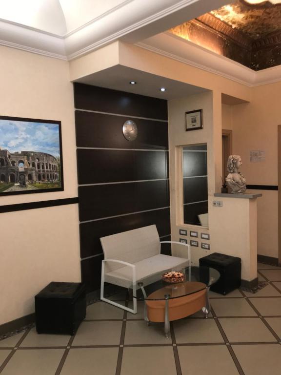 Bel soggiorno, Roma – Prezzi aggiornati per il 2019
