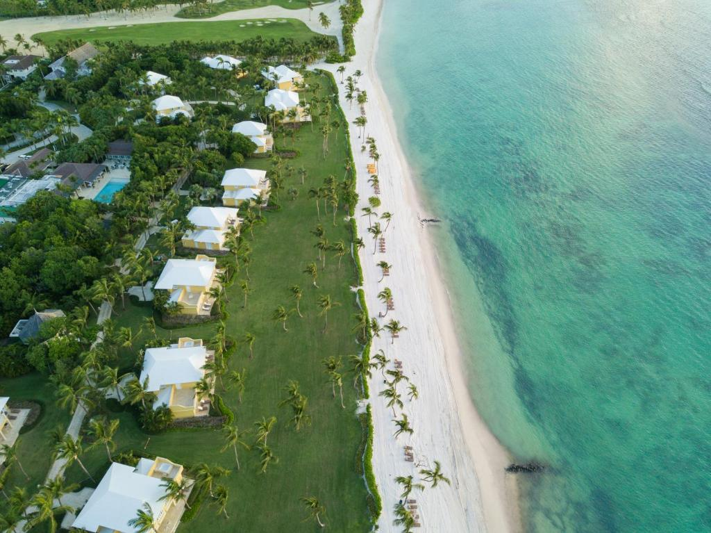 Tortuga Bay, Punta Cana – Updated 2019 Prices