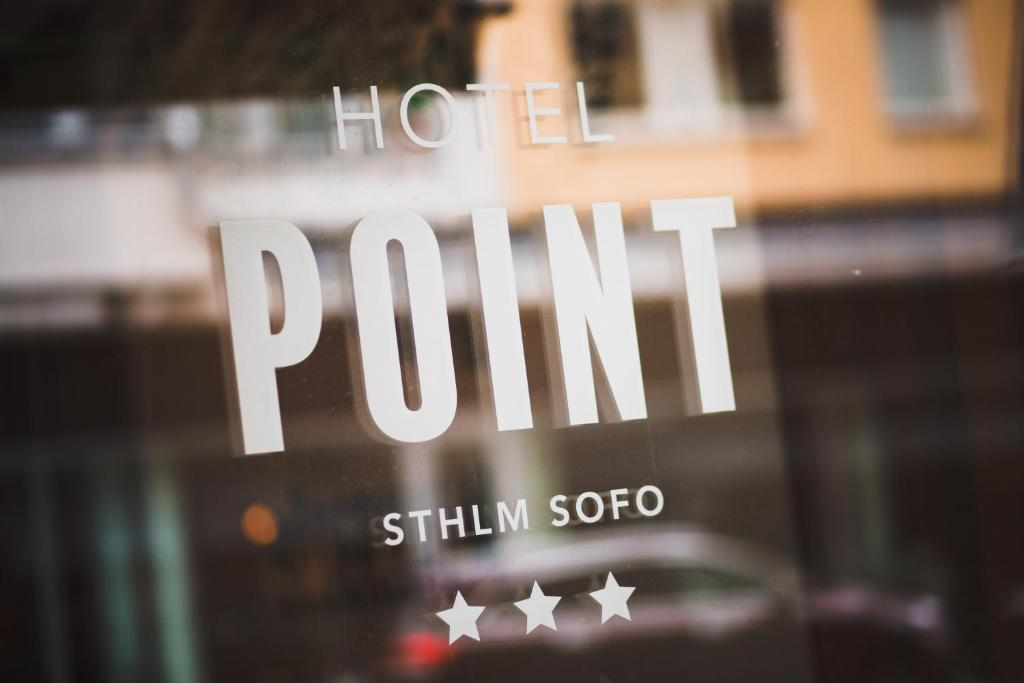 service ledsagare mager nära stockholm