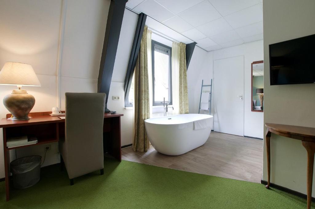 boetiek hotel bonaparte lochem, barchem, netherlands - booking