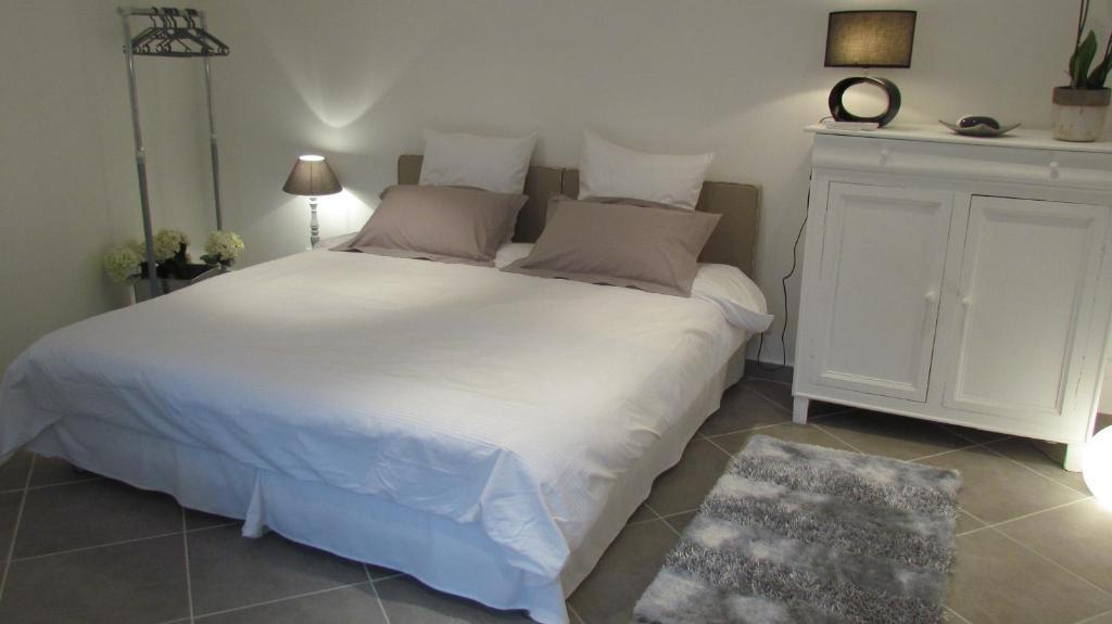 Apartments In Rivière Nord-pas-de-calais