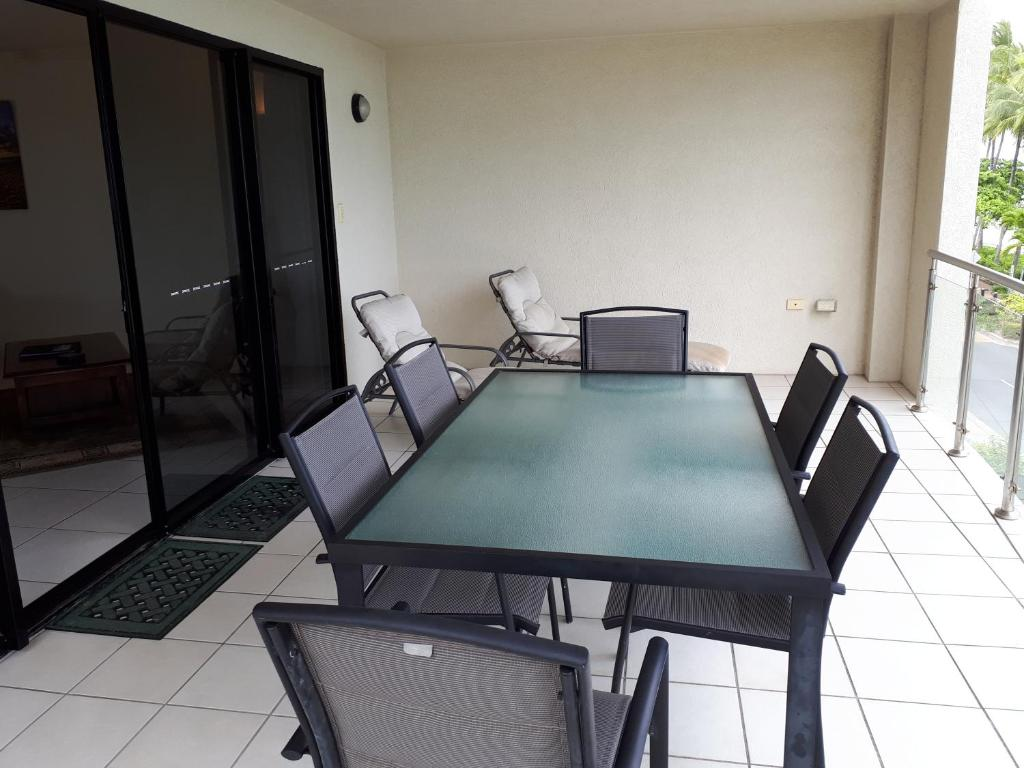 condo hotel meridien at trinity trinity beach australia booking com rh booking com