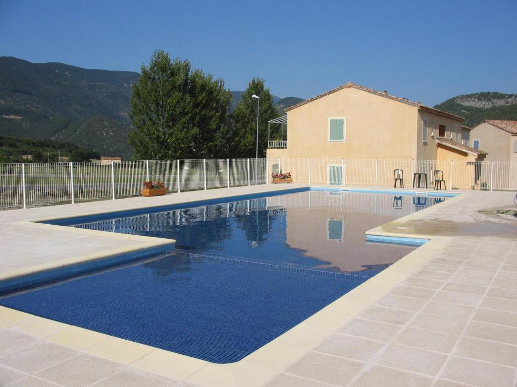 Apartments In Saint-estève Provence-alpes-côte D