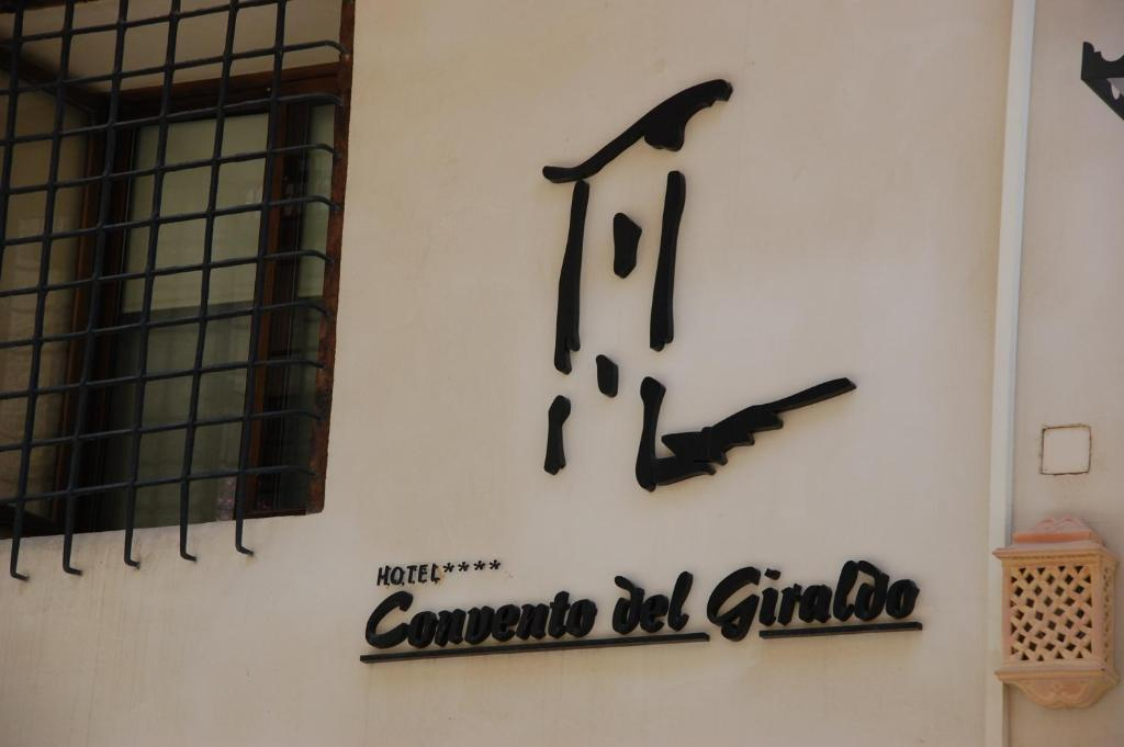 boutique hotels cuenca provinz  55