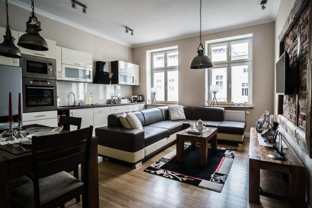 Comfort Studio Szczecin Aktualne Ceny Na Rok 2019