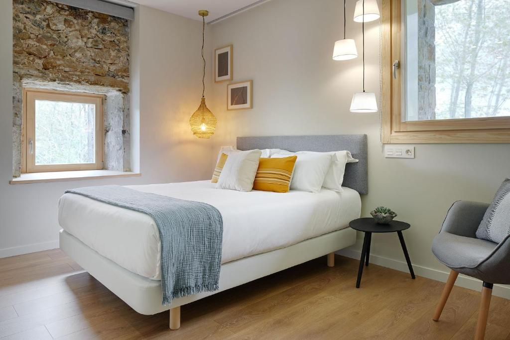 boutique hotels in san sebastián  26