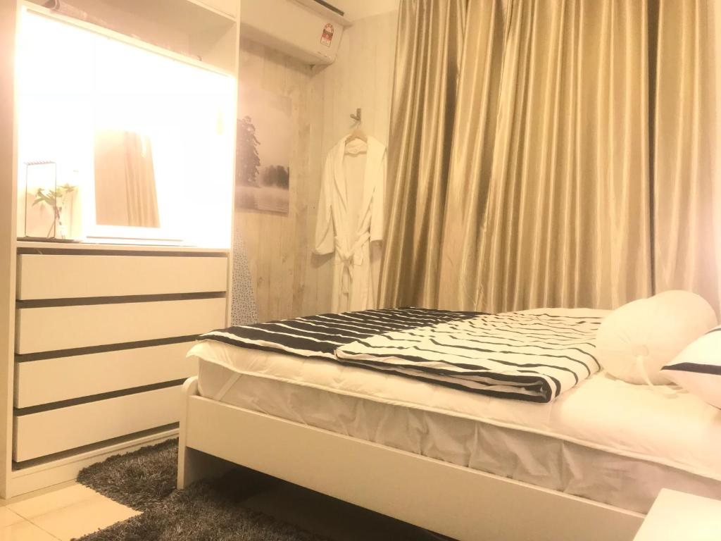 Hotel EL Staycation