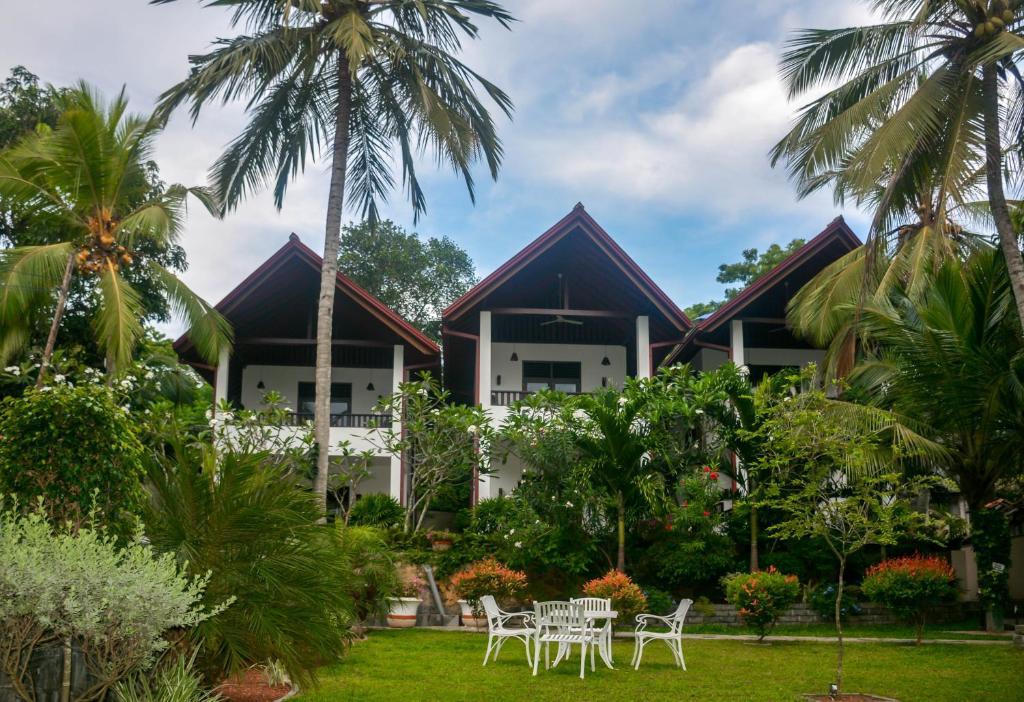 goyambokka guesthouse tangalle sri lanka booking com rh booking com