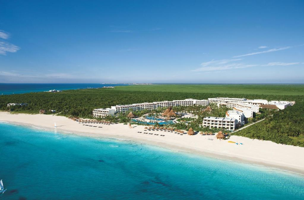 Secrets Maroma Beach Riviera Cancun S Only All Inclusive Reserve Now Gallery Image Of This Property