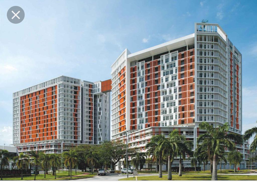 Suria Jelutong, Shah Alam – Precios actualizados 2019