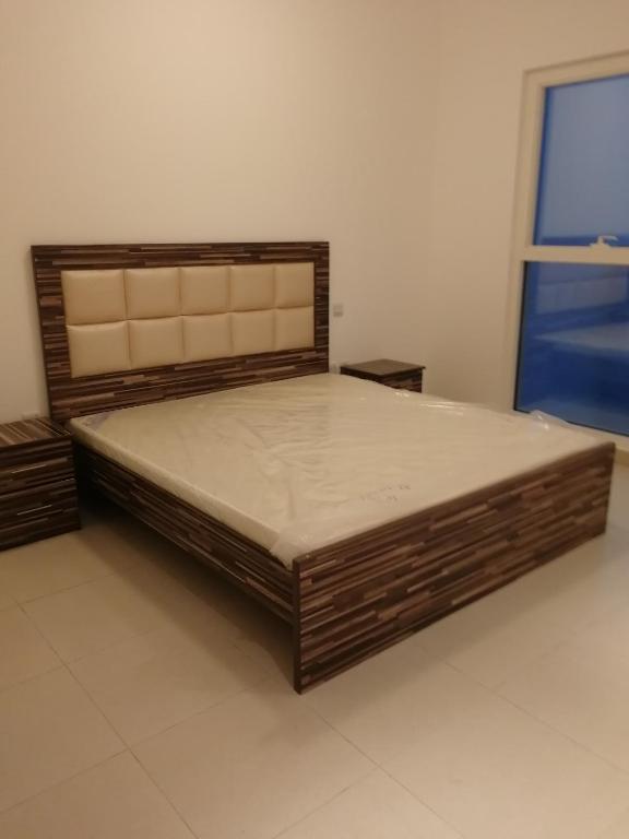 Luxurious 2 Bedroom Appartment In Center Dubajus Atnaujintos 2018