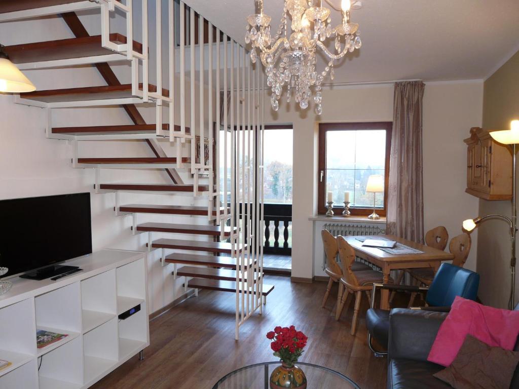 Apartment Ferienwohnung 20 Oberaudorf Germany Bookingcom