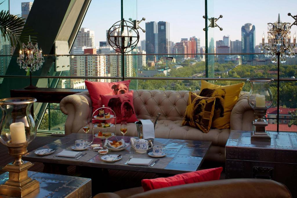 北京怡亨酒店的圖片搜尋結果
