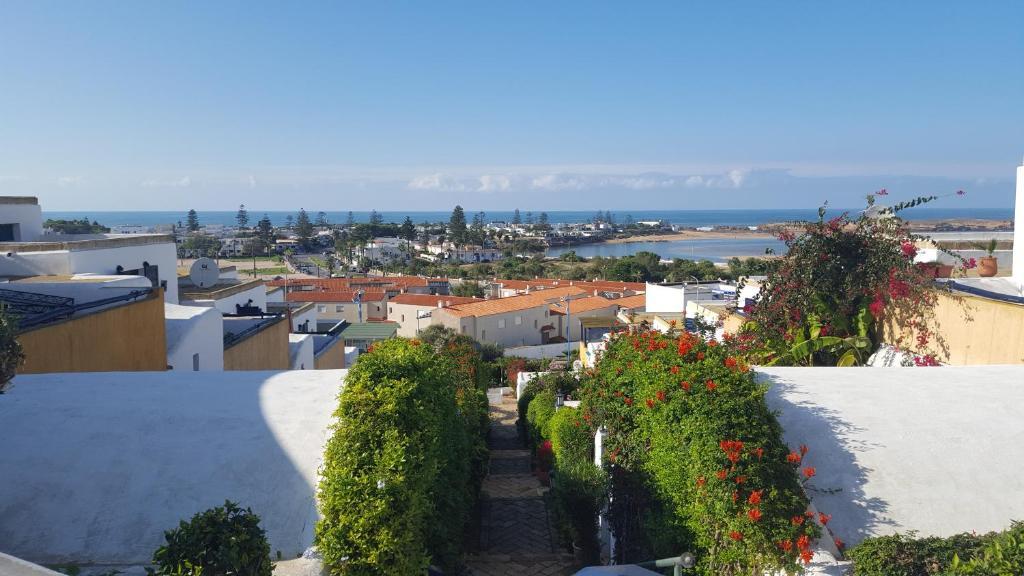 Les jardins de la lagune oualidia nove cijene za 2019 - Les jardins de la lagune oualidia sylvie ...