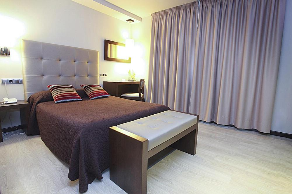 boutique hotels in lugo  7
