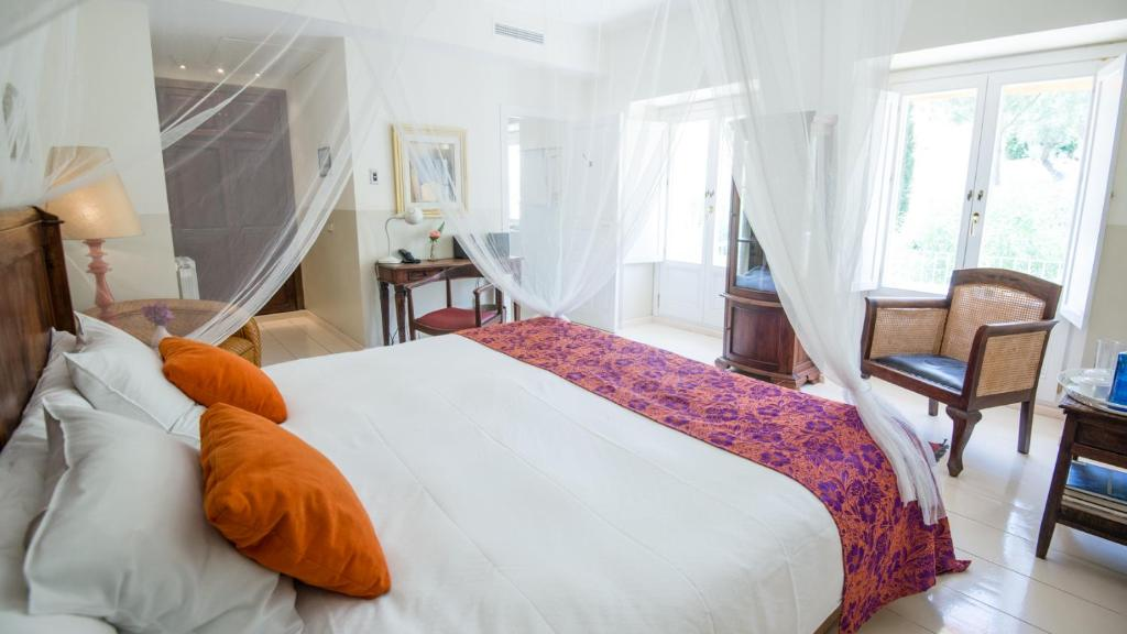 boutique hotels in ronda  44