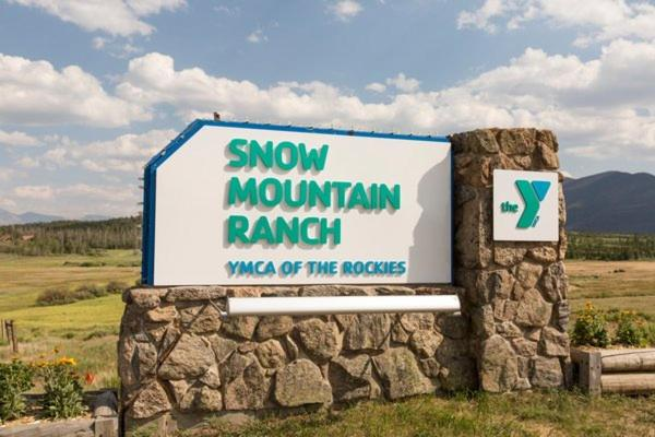 Hotel YMCA of the Rockies - Snow Mountain Ranch, Tabernash, CO ... on ymca snow mountain ranch map, ymca driving park, shadow of us and canada map, ymca estes park co, ymca pool number, ymca resort colorado, montana rockies map, ymca atlanta map, ymca rockies dorms, ymca in the rockies, ymca of the ozarks map, ymca open house event,