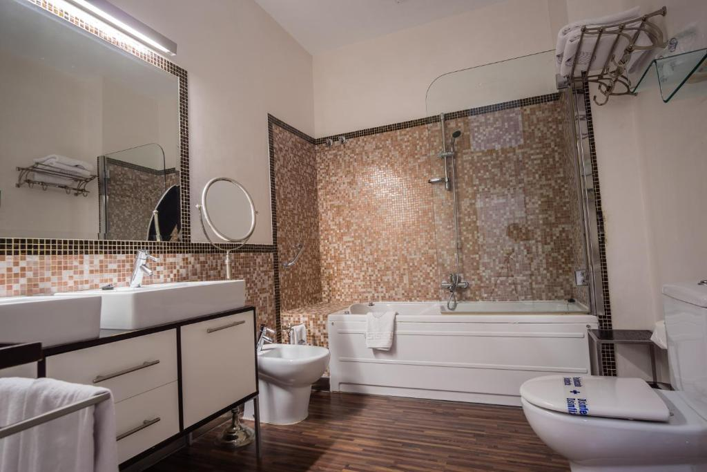 boutique hotels cadiz provinz  196