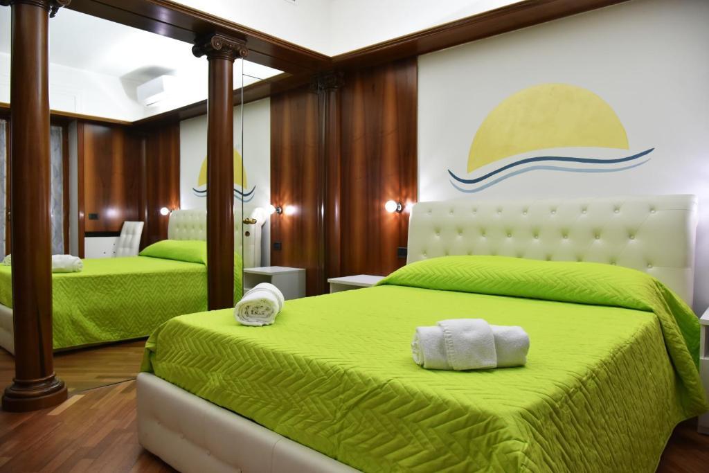 Vasca Da Bagno Amalfi Prezzo : B&b amalfi coast salerno salerno u2013 prezzi aggiornati per il 2019