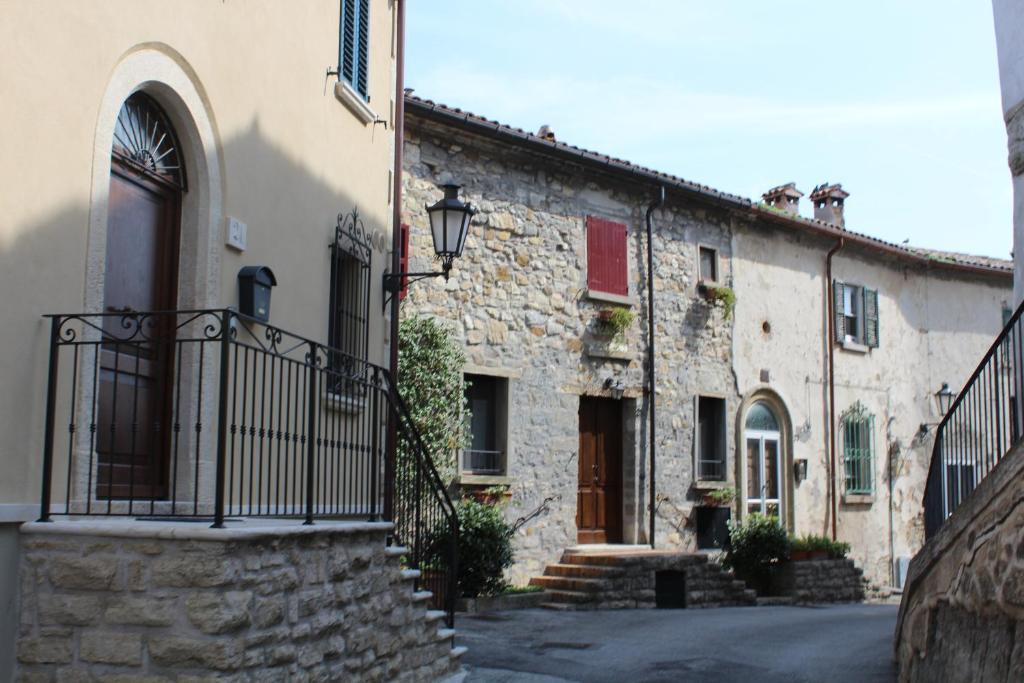 Montegiardino Albergo Diffuso, San Marino – Prezzi aggiornati per il ...