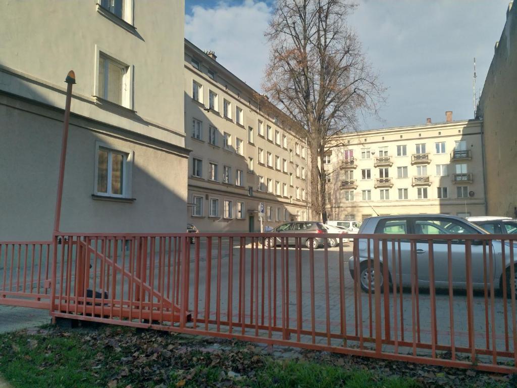 Apartament Indygo Częstochowa Poland Bookingcom