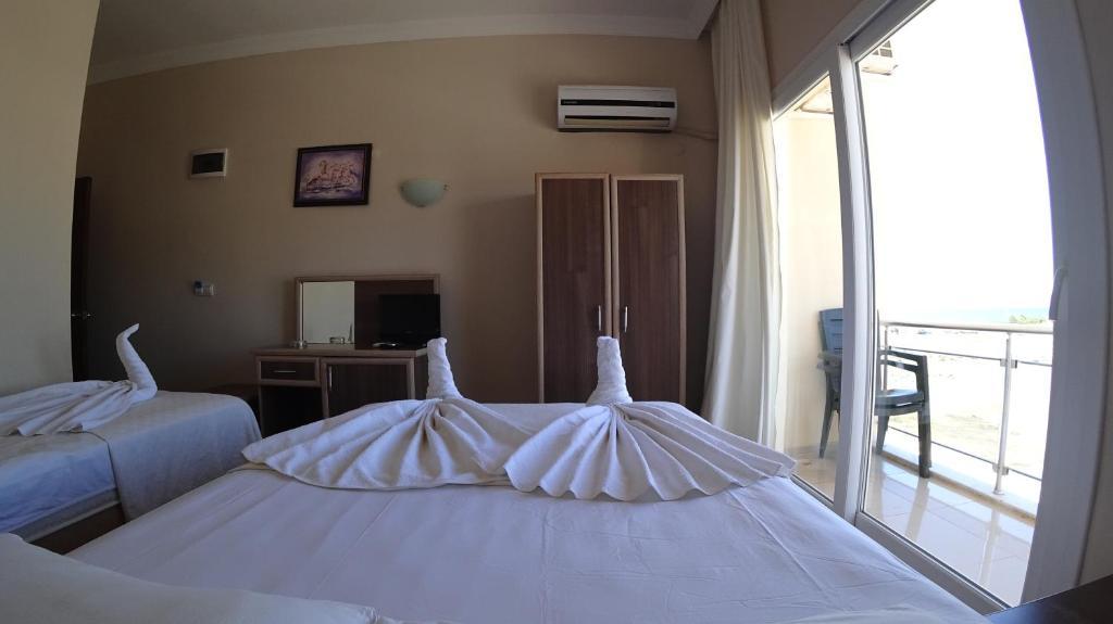 Adahan Hotel