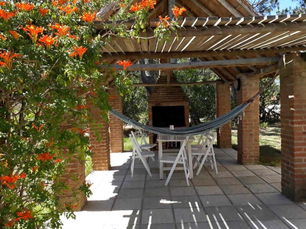 Chalets del Bosque Reserve now. Gallery image of this property ...