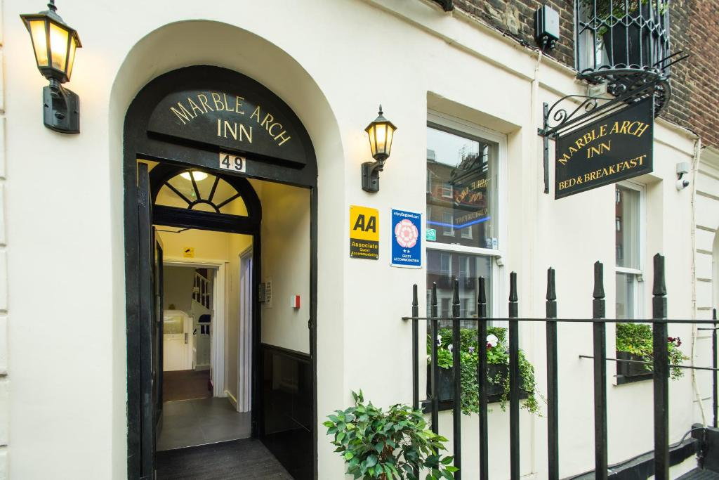 marble arch inn london updated 2019 prices rh booking com