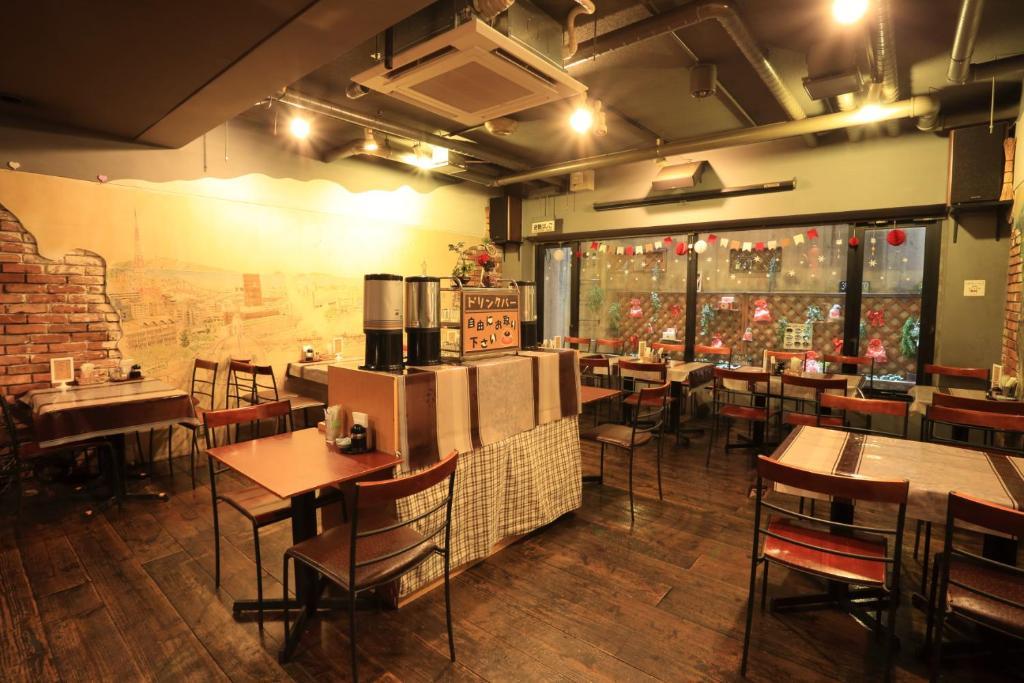 Smile Hotel Hakata Fukuoka Japan Booking Com