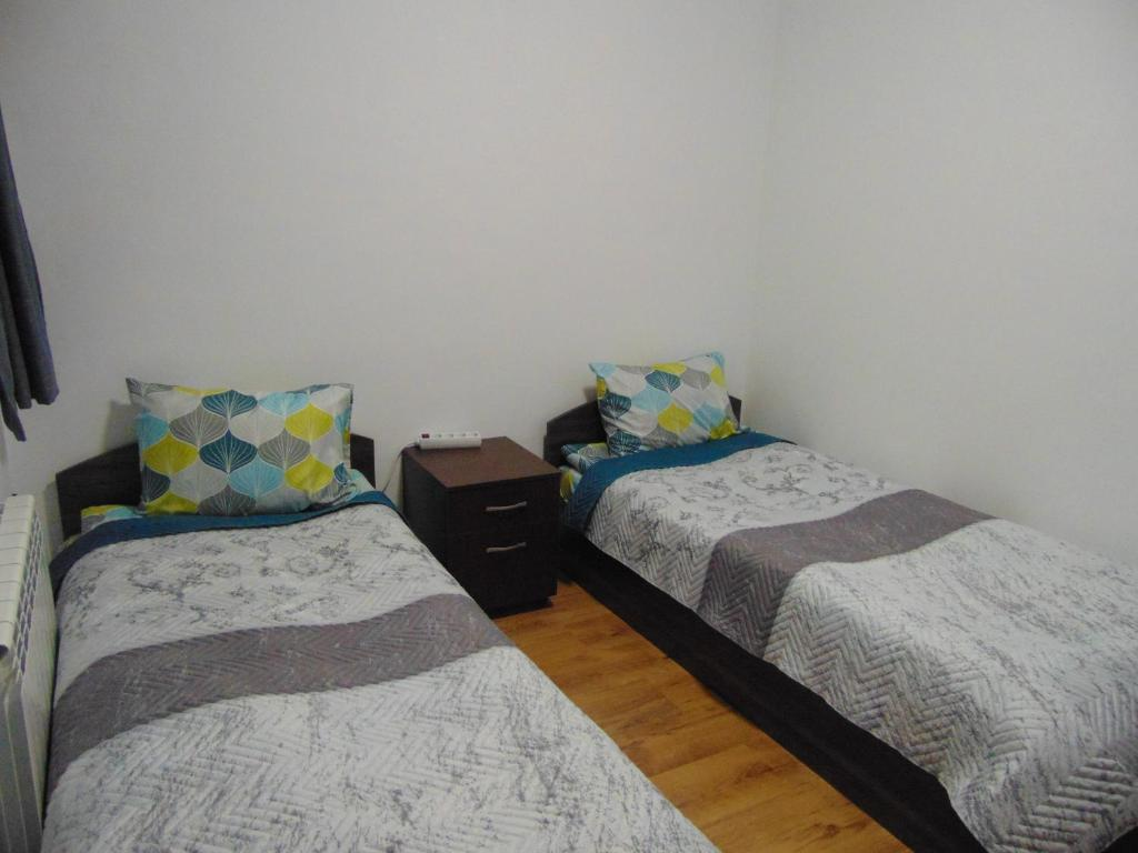 Апартамент IGLIKA 2 G-18 - Самоков