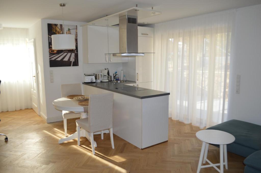 Apartment heilbronn