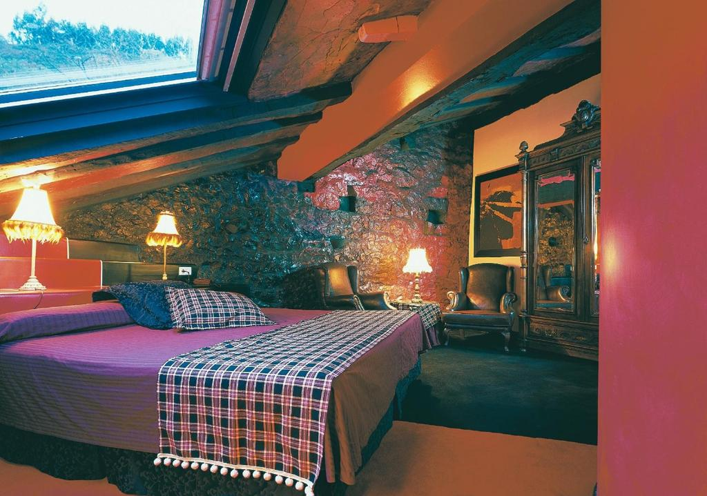 boutique hotels in cantabria  7