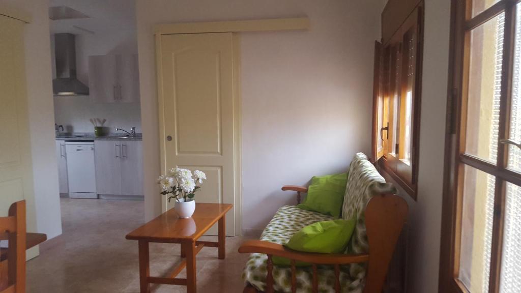 Apartments In Bitem Catalonia