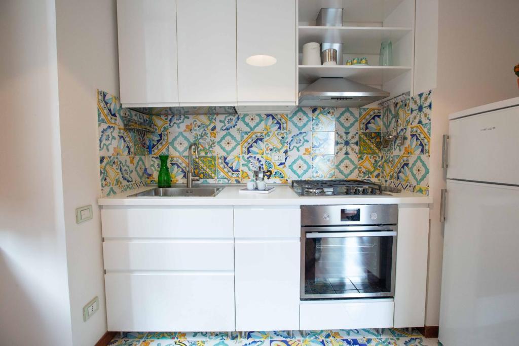 Orazio on the castle, Napoli – Prezzi aggiornati per il 2019