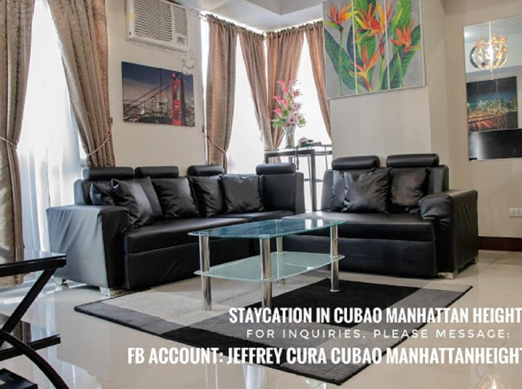 5h Tower C Manhattan Heights Cubao Qc Manila Updated 2019 Prices