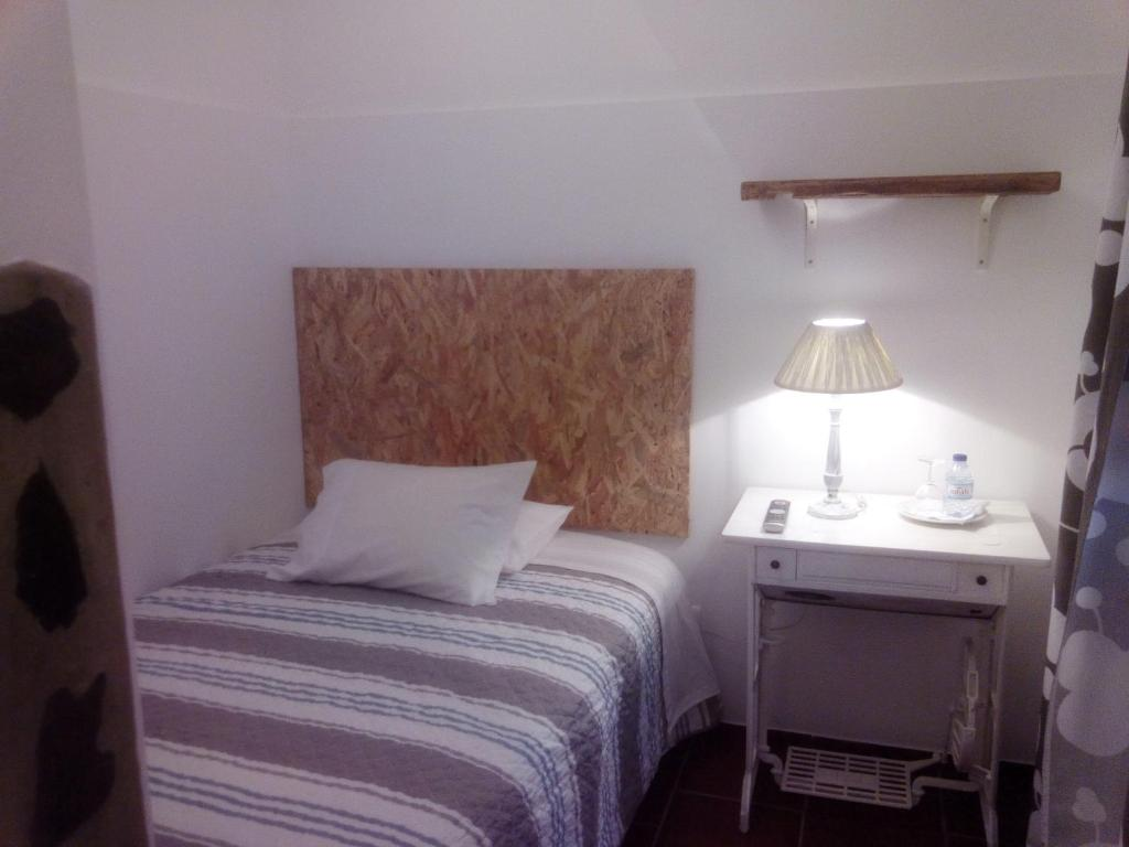 Casa De Campo Monreal, Reguengos de Monsaraz – hinnad ...