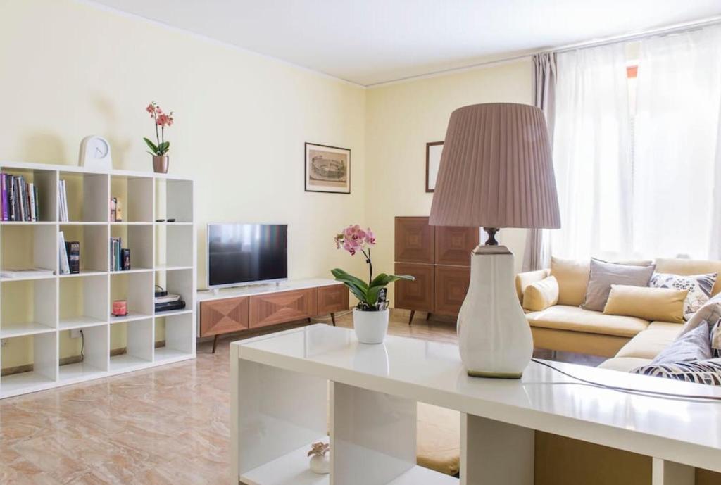 La casa di Noa, Verona – Prezzi aggiornati per il 2019