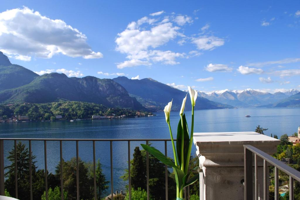 Borgo Le Terrazze, Bellagio – Updated 2018 Prices