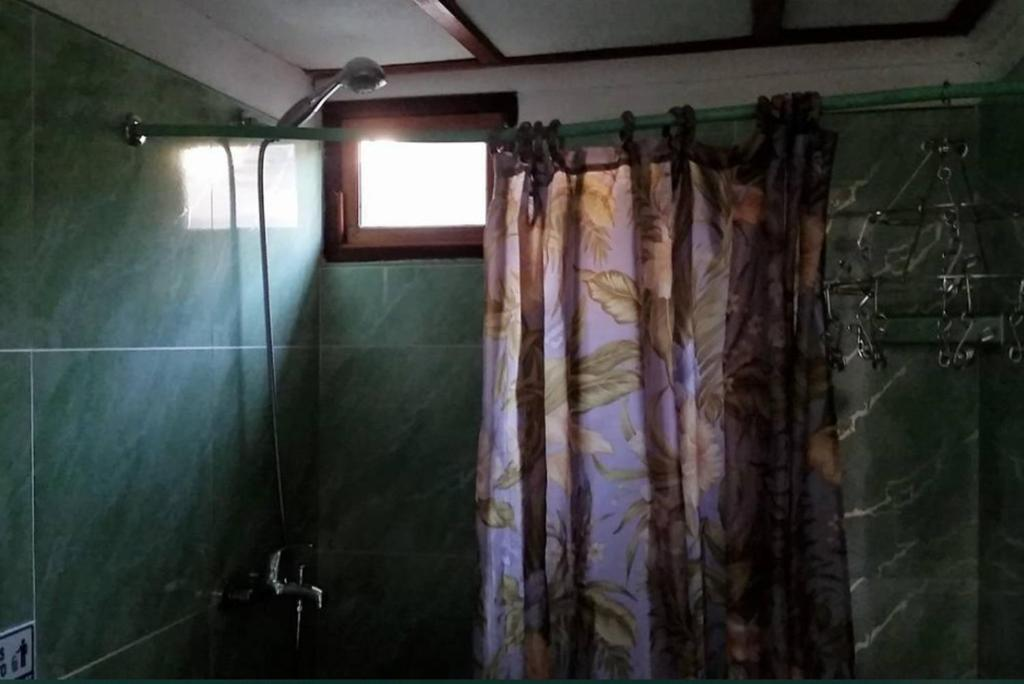 Amerikanischer Kühlschrank Otto : Bed breakfast casa otto kuba playa larga booking