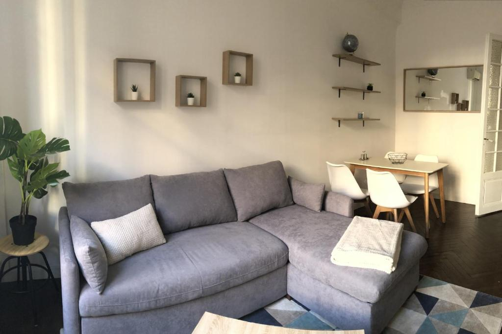 luckey homes rue amiral de grasse nice updated 2019 prices rh booking com