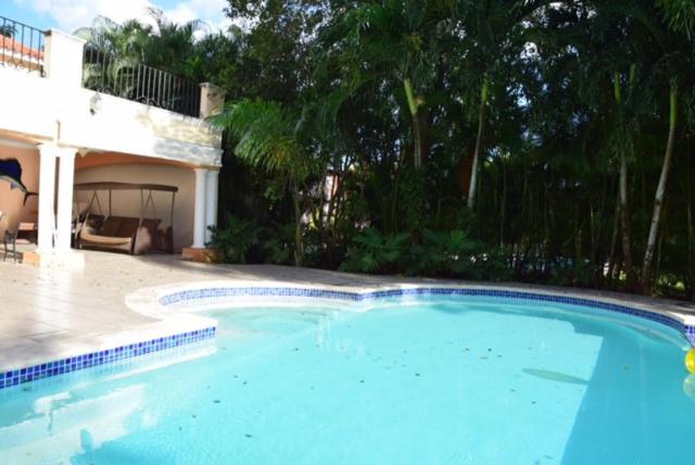 Villa metro country club juan dolio dominican republic - Metropolitan swimming pool karachi ...